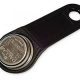 Additional Driver Key Fob