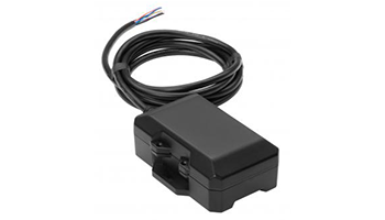 Plant and Machinery tracking device