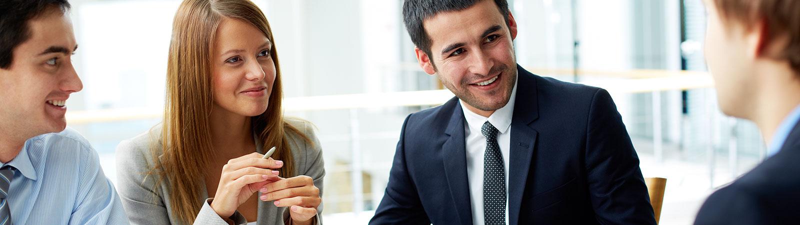 employee-engagement-staffordshire.jpg