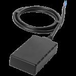 Hardwired Tracker
